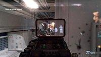 Call of Duty Black Ops II 63