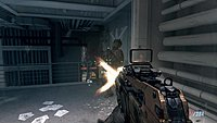 Call of Duty Black Ops II 64