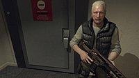 Call of Duty Black Ops II 65