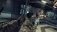 Call of Duty Black Ops II 67