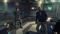 Call of Duty Black Ops II 68