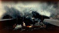 Call of Duty Black Ops II 7