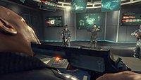 Call of Duty Black Ops II 70