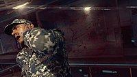Call of Duty Black Ops II 71