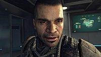 Call of Duty Black Ops II 72