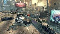 Call of Duty Black Ops II 8