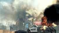 Call of Duty Black Ops II 9
