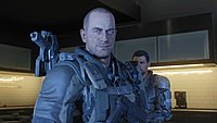 Call of Duty Black Ops 3 image 10