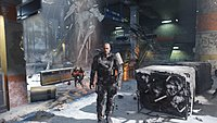 Call of Duty Black Ops 3 image 11