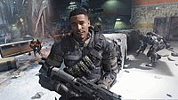 Call of Duty Black Ops 3 image 12