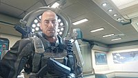 Call of Duty Black Ops 3 image 13