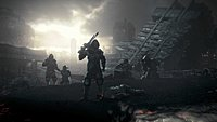 Call of Duty Black Ops 3 image 14