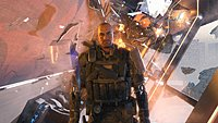 Call of Duty Black Ops 3 image 5