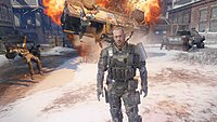 Call of Duty Black Ops 3 image 6