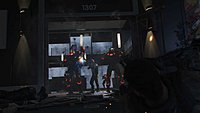 Call of Duty Black Ops 3 image 8