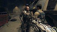 Call of Duty Black Ops 3 screenshot 1