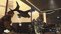 Call of Duty Black Ops 3 screenshot 101