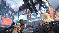 Call of Duty Black Ops 3 screenshot 110