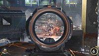 Call of Duty Black Ops 3 screenshot 15