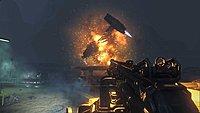 Call of Duty Black Ops 3 screenshot 3