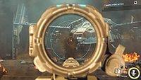 Call of Duty Black Ops 3 screenshot 91