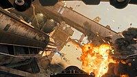 Call of Duty Black Ops 3 screenshot 95