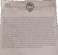s1 53b2be4095aac8d80932a67e398cada3