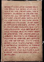 s1 bb0445d7ede519ed827c2684c0149284