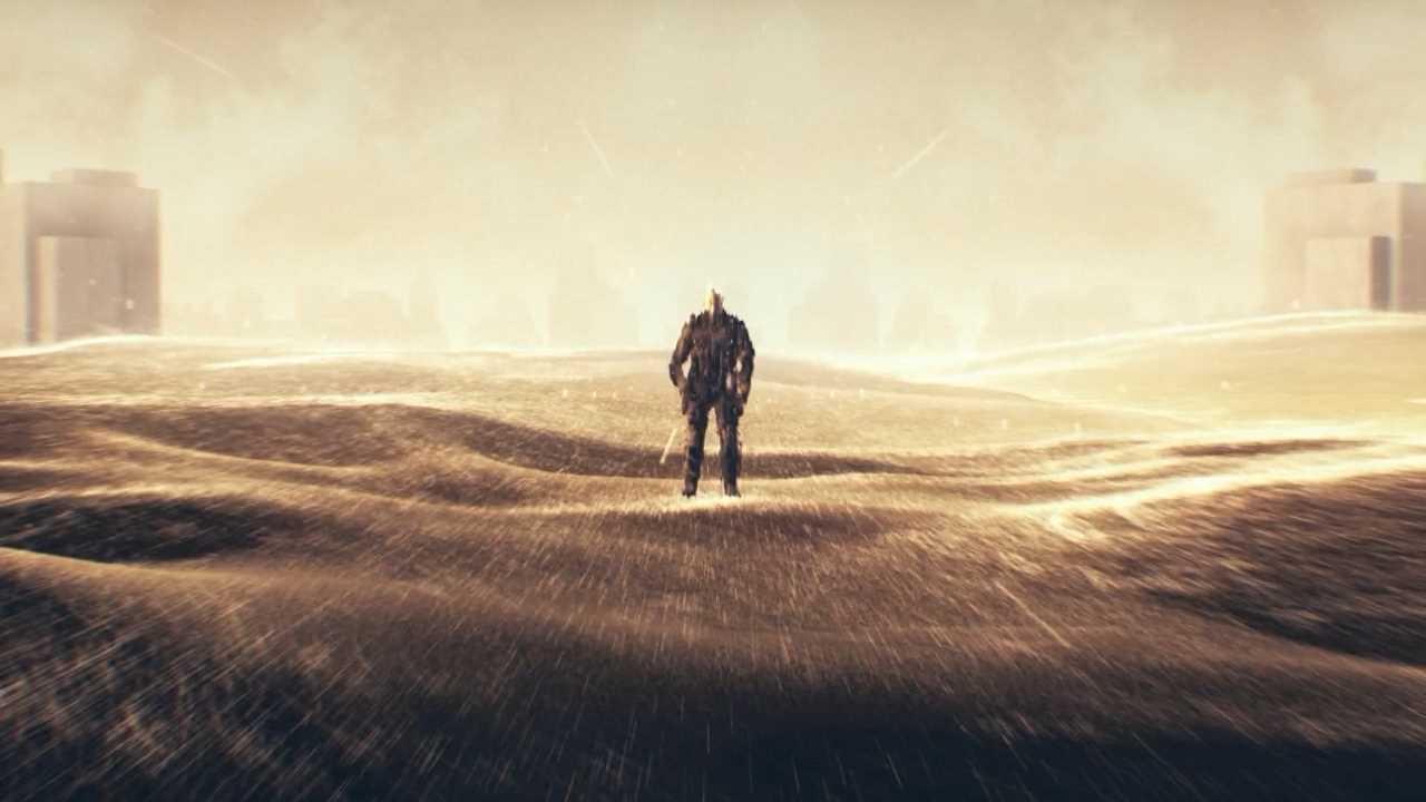 Wallpapers, fond d'ecran pour Call of Duty : Black Ops III