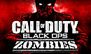 Call of Duty : Black Ops : Zombies