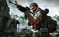 call of duty black ops pc 005