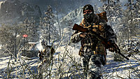 call of duty black ops pc 009
