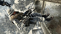 call of duty black ops pc 013