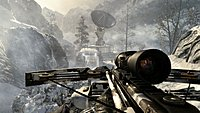 call of duty black ops preview 003