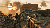 Black Ops Welcome to SOG PS3