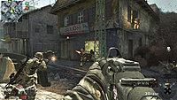 Cracked Commando CTF PS3