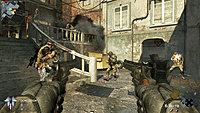 Havana Dual Pythons Demolition PS3