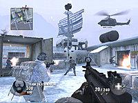Black Ops Summit TDM Wii