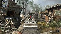Jungle Crosshairs Demolition X360