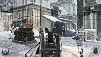 Summit Protect Target Sabotage X360