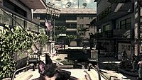 Call of Duty Ghosts image 12