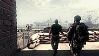 Call of Duty Ghosts image 16