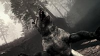 Call of Duty Ghosts image 19