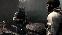 Call of Duty Ghosts image 20