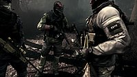 Call of Duty Ghosts image 21