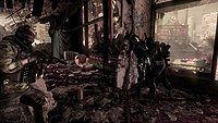 Call of Duty Ghosts image 24