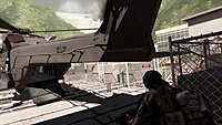 Call of Duty Ghosts image 32