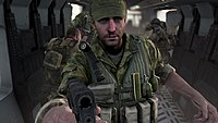 Call of Duty Ghosts image 34