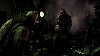 Call of Duty Ghosts image 42
