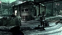 Call of Duty Ghosts image 45